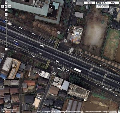 Google マップ (20080506)2.jpg