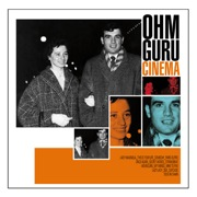ohmguru_cinema_cover.jpg